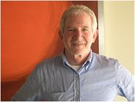 Jan Horn